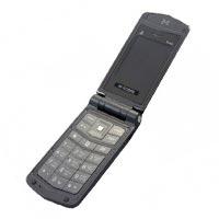 Мобильный телефон M-horse v668