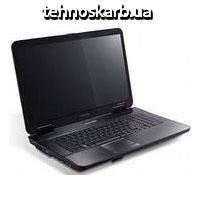 """Ноутбук экран 15,6"""" Gigabyte pentium b940 2,0ghz/ ram2048mb/ hdd320gb/ dvd rw"""