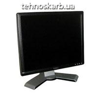"Монітор  17""  TFT-LCD Dell 1708fpt"
