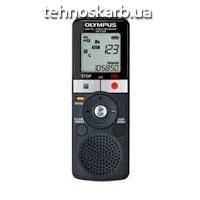 Диктофон цифровой Olympus vn-5500pc