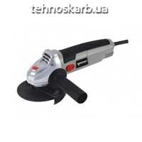 Угловая шлифмашина 950ВТ Forte eg 10-125