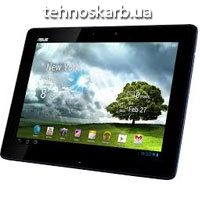 ASUS eee pad transformer tf300t 32gb