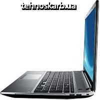 Samsung core i3 2350m 2,3ghz /ram4096mb/ hdd500gb/ dvd rw