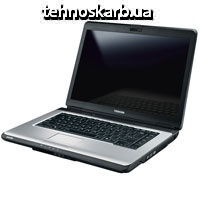 core duo t2400 1,83ghz /ram1024mb/ hdd120gb/ dvd rw