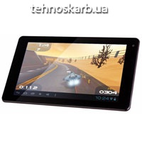 Планшет ASUS vivotab 8 note (r80ta) 32gb