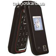 Мобильный телефон Samsung e1070