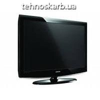 "Телевизор LCD 37"" Samsung le-37a451c1"