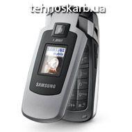 Мобильный телефон Hyundai mb-108
