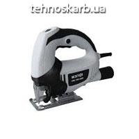 Лобзик электрический 900Вт Мзпо пм-100-900