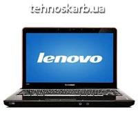 Lenovo core i5 3230m 2,6ghz /ram4096mb/ hdd500gb/ dvd rw