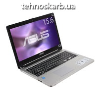 ASUS core i3 4030u 1,9ghz/ ram4096mb/ hdd500gb/ dvdrw
