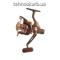 Катушка рыболовная Legend Fishing Gear kb 4000