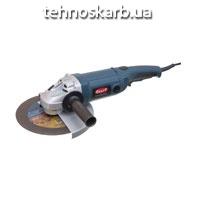 Craft cag-230/2050