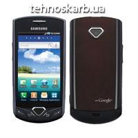 Samsung i100