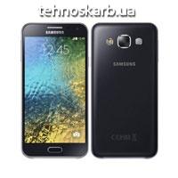 Samsung e500h galaxy e5 duos