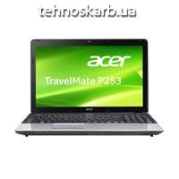 Acer pentium 2020m 2,4ghz/ ram4gb/ hdd750gb/video gf 710m/dvd rw