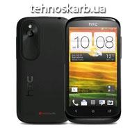HTC desire x (t329w) dual sim