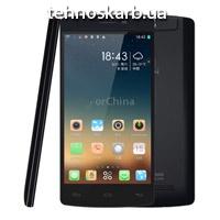 Мобильный телефон Inew v8
