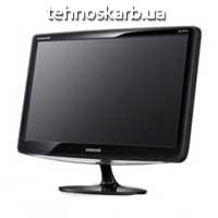 "Монитор  20""  TFT-LCD Samsung b2030n бу"