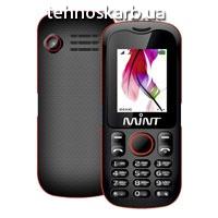 Мобильный телефон Globex mint