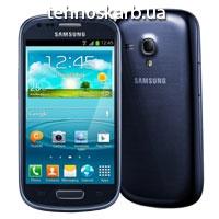 Samsung i8200n galaxy s iii mini neo