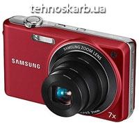 Фотоаппарат цифровой Samsung pl200