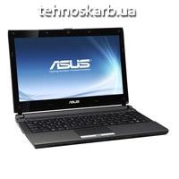 ASUS core i5 2430m 2,4ghz /ram4096mb/ hdd640gb/video gf gt520m 1gb/