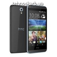 Мобильный телефон HTC desire 620