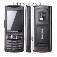 Мобильный телефон Samsung s7220 ultra b
