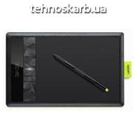 Графический планшет Wacom bamboo pen&touch (ctl-470k)