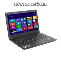 "Ноутбук экран 10,1"" Lenovo celeron n2830 2,16ghz/ ram2048mb/ hdd320gb/transformer/touch"