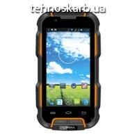 Мобильный телефон SONY xperia z1 c6903