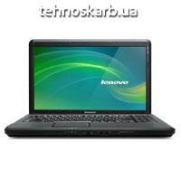 "Ноутбук экран 15,4"" Lenovo pentium dual core t4300 2,10ghz /ram2048mb/ hdd250gb/ dvd rw"