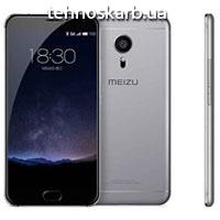 Meizu pro 5 (flyme osg) 4/64gb