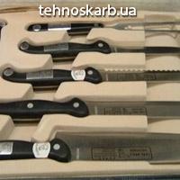 Набор ножей *** carl weill messer set 800