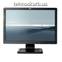 "Монітор  19""  TFT-LCD Hp le1901w"
