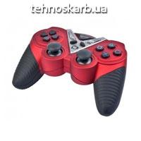Игровой джойстик Speedlink sl-6576