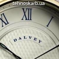 Dalvey 362l