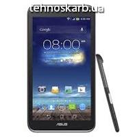 Мобильный телефон ASUS padfone note 6 (me560cg) (k00g) 16gb