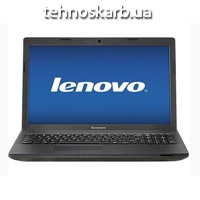 Lenovo amd a6 5200 2,0ghz/ ram4096mb/ hdd500gb/video radeon hd8570m+hd8400/ dvd rw