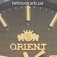 *** orient 469aa2g-ba
