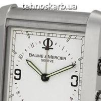 Baume & Mercier r 5301551,настольн/
