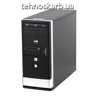 Core I3 2100 3,1ghz /ram4094mb/ hdd1500gb/video 1024mb/ dvd rw