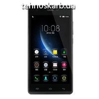 Мобильный телефон Doogee x5s