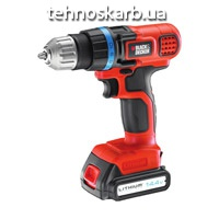 Black&decker egbl14