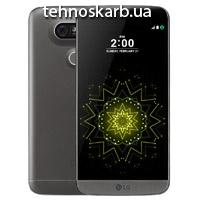 Мобильный телефон LG g5se(h845)