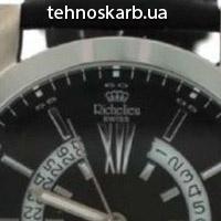 Часы Swatch sr625sw