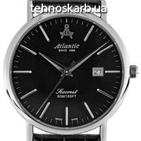 Atlantic seacrest 50344.