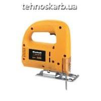 Лобзик электрический 520Вт Einhell bps 520e