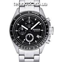 *** fossil ch2600,